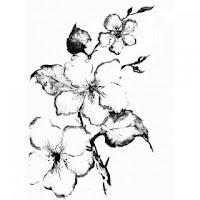http://www.scrapkowo.pl/shop,stempel-gumka-flower,1784.html