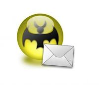 Download 2018 The Bat! Latest