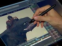 7 Rekomendasi Software untuk Membuat Animasi Tahun 2019