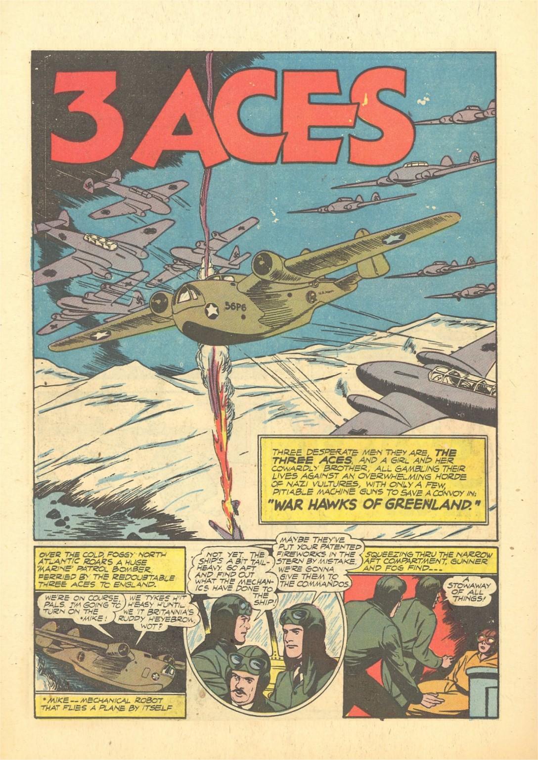 Action Comics (1938) 56 Page 30