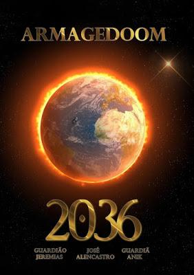 armagedon-2036