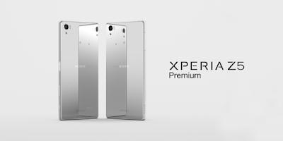 flagship cho dien thoai Sony Xperia Z