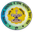 Maharashtra Board HSC Results 2016