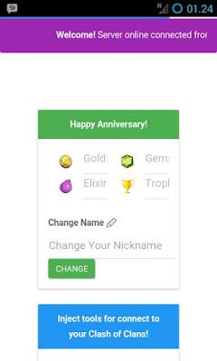 Cara Membuat Phising Menjadi Aplikasi Android