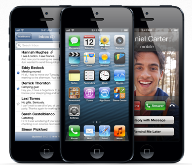 Mengintip Harga Handphone Terbaru 2013 dan Ulasannya ...