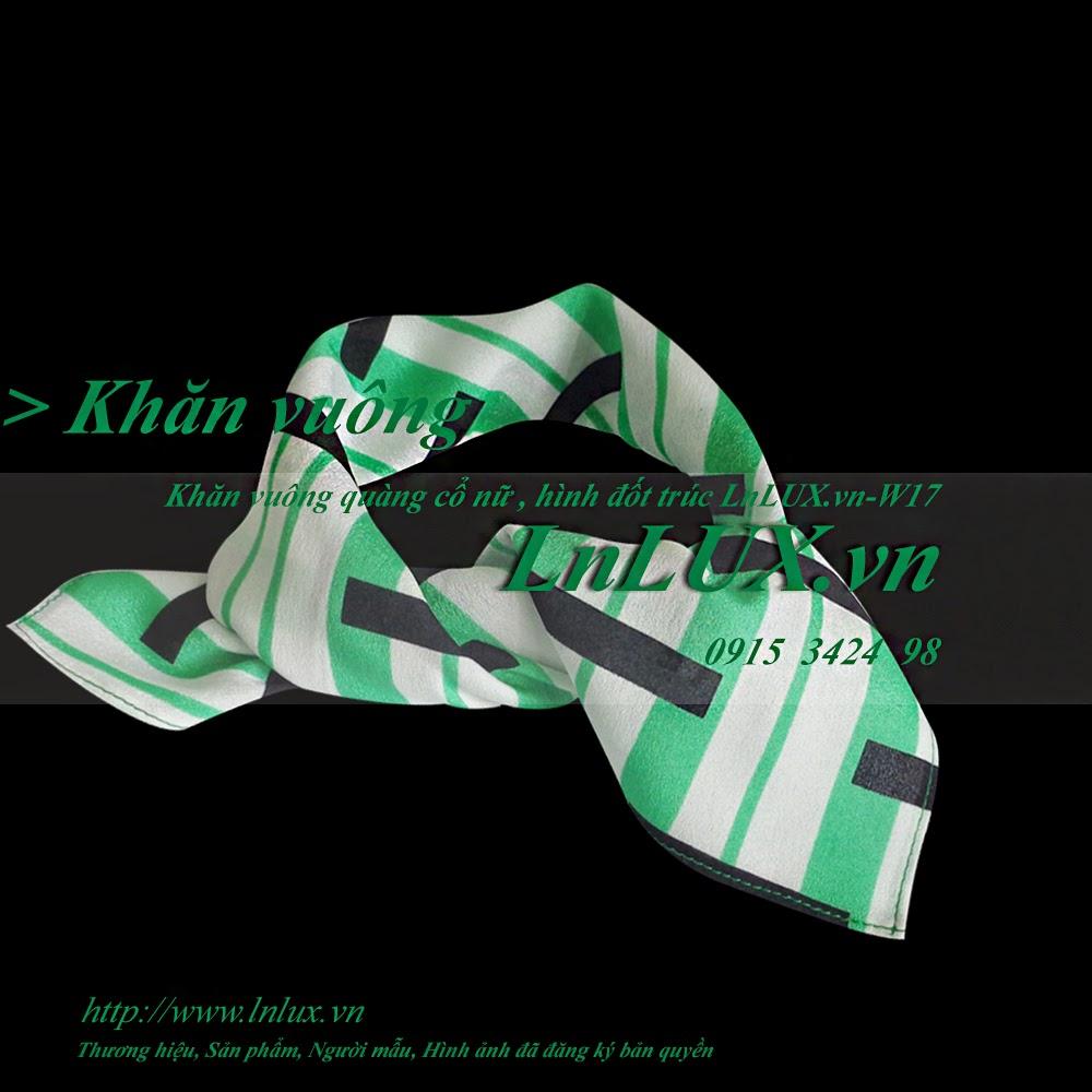 khan-vuong-quang-co-nu-hinh-dot-truc-lnlux-w17.