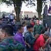 Kembali Bagi-bagi Sembako, Bawaslu Harus Tindak Tegas Jokowi