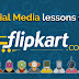 Flipkart Internet Pvt Ltd Walk-In Drive for System Administrator on 25 March 2015