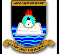 LASU Sandwich Degree 2018/19 Admission List