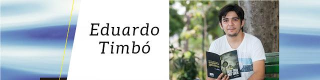 http://edutimbo.wixsite.com/edutimbo