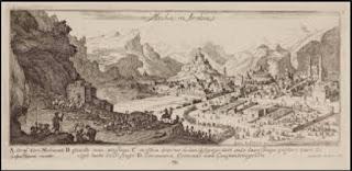 Bertemu Walisongo di Candi Prambanan dan Borobudur