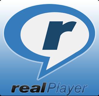 برنامج ريل بلاير الجديد