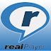 تحميل برنامج ريل بلاير للكمبيوتر والموبايل مجانا 2016 RealPlayer