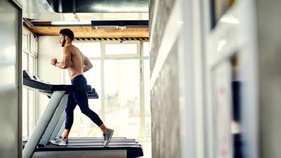 Fakta Tentang Latihan Cardio Dan Otot