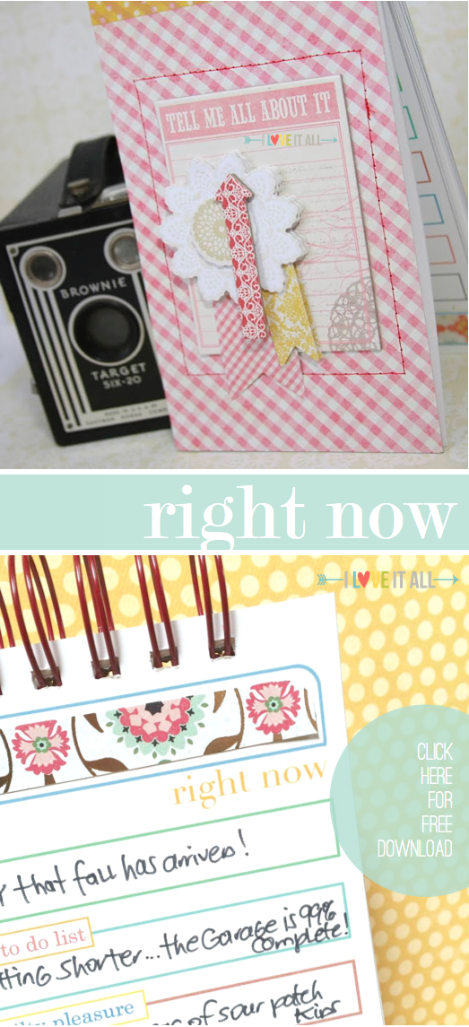 #currently #rightnow #monthly #journal #download #printable #free