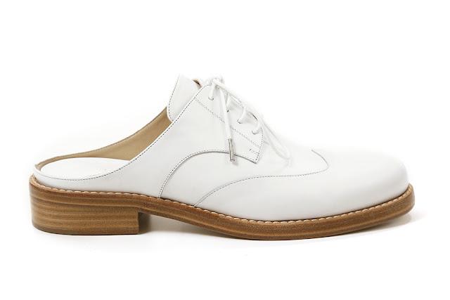 Michaekors-Babuchas-ElBlogdePatricia-shoes