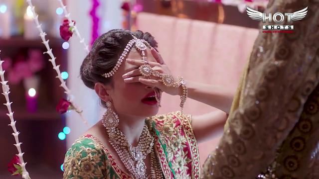 (18+) Intercourse (2019) Short Movie Hindi 720p HDRip Free Download