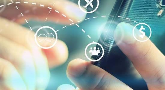 10 previsões para o futuro da tecnologia da informação