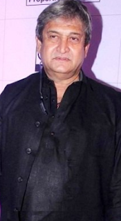 Mahesh Manjrekar movies, wife, family, new marathi movie, upcoming movies, daughter, contact, family photo, age, wiki, biography