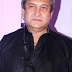 Mahesh Manjrekar wife deepa mehta, family, daughter, contact, family photo, movies, new marathi movie, upcoming movies, age, wiki, biography