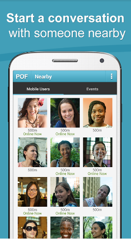 pof free dating app apk If there is one to recommend, we have pof free dating app latest apk 36111418104 (1418104) for you to consider in order to know better about the app, we need to get it reviewed properly.