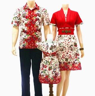 baju_batik_keluarga