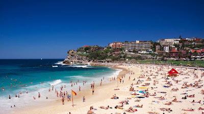 online Australia visa