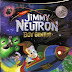 Jimmy Neutron Boy Genius Game Full Free Download