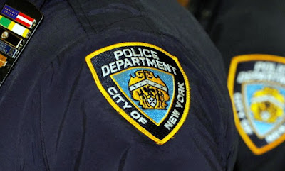 "In its place, the NYPD has implemented ""a unified investigations model,"" the NYPD's Chief of Department, James O'Neill, said in remarks during a briefing"