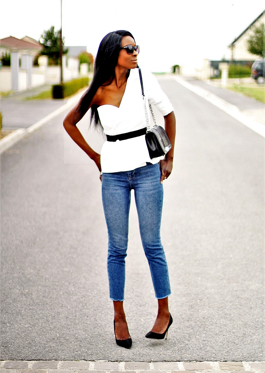 inspiration-look-jeans