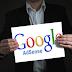 Como ganar dinero en Google AdSense