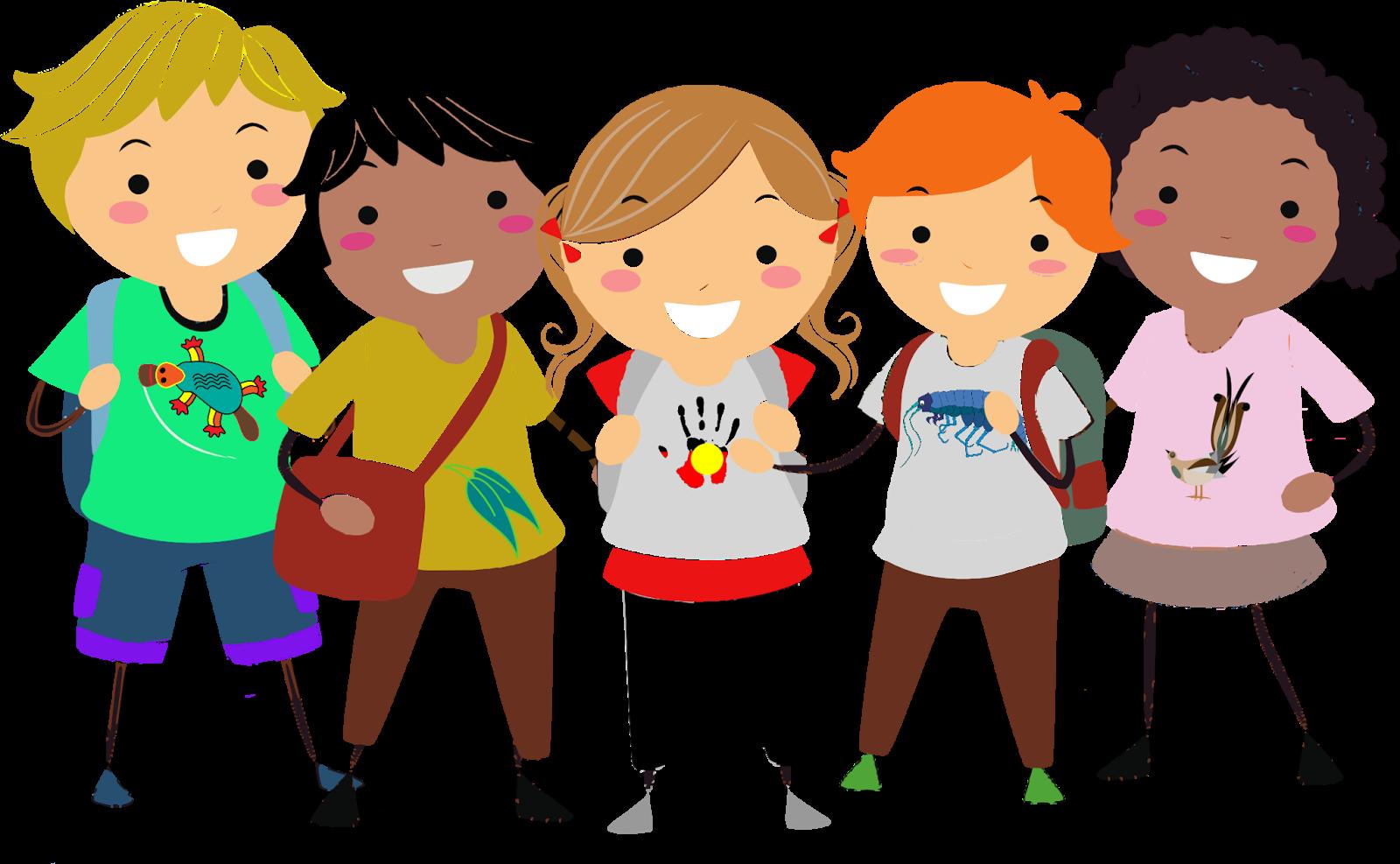 10 cara terbaik mendidik anak agar menjadi baik anak