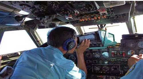 AFP, world, AFP, malaysia, scoured, swathe, jet, vanished, malaysia air lines, mh370, afp jet new, missing, jet, malaysia jet,