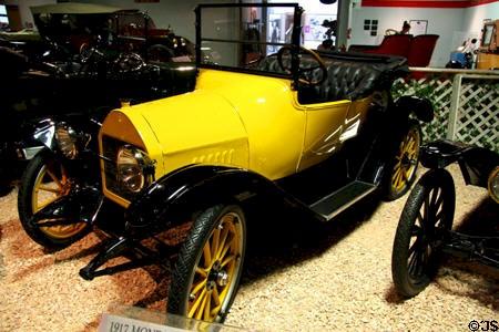 Mount Pleasant Chevrolet >> autos - photos: VOITURES DES USA --- M & P ELECTRIC VEHICLE CO --- 1911 - ???? --- MIDWEST MOTOR ...