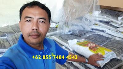 agen-nasa-di-teor-seram-bagian-timur-085232128980
