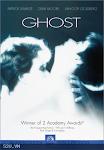 Oan Hồn - Ghost