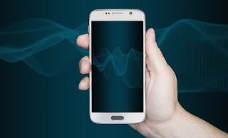 Tipps für die Mobiloptimierung von Websites
