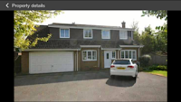 http://www.rightmove.co.uk/property-for-sale/property-48261464.html