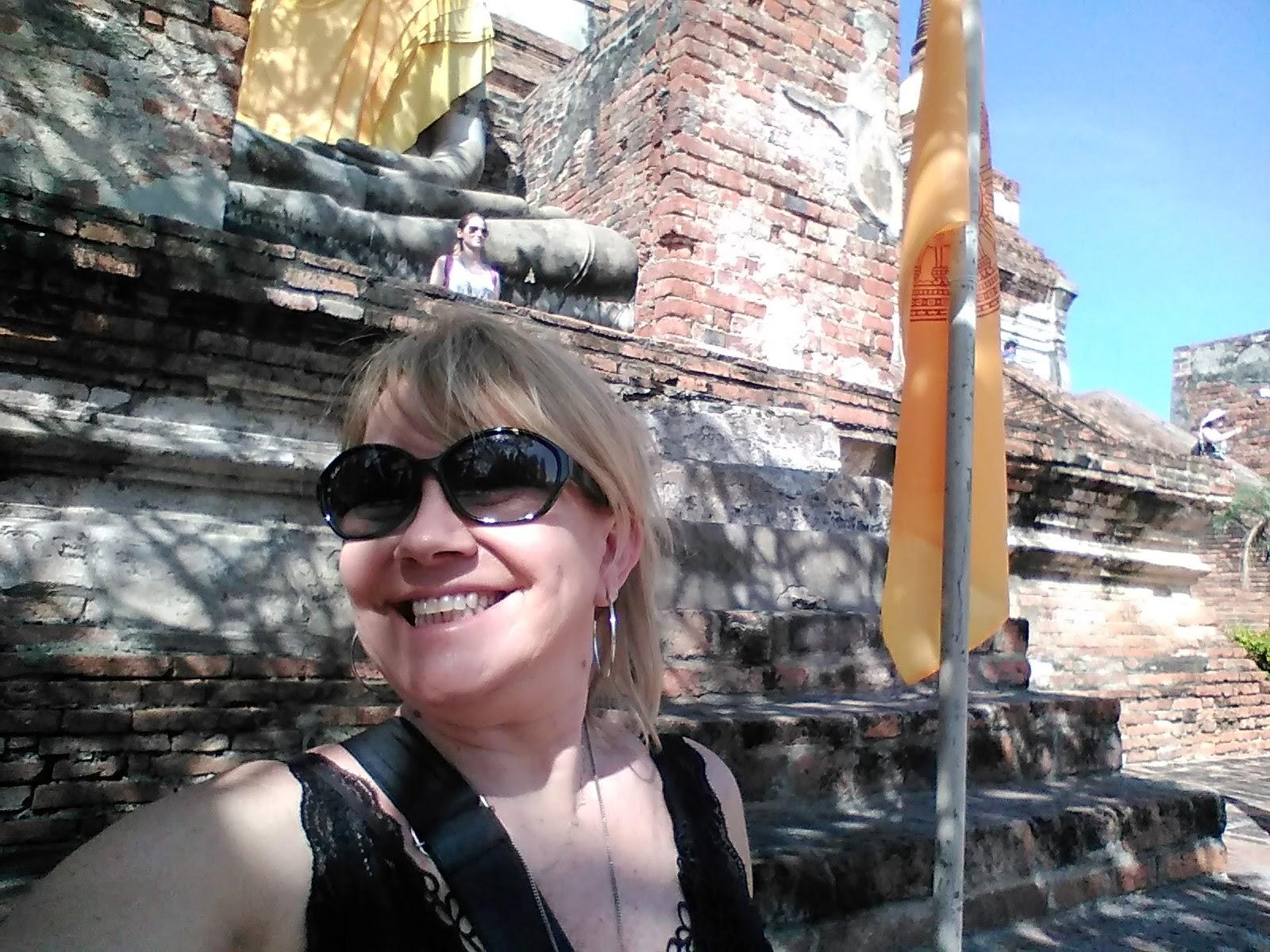 templo Ásia