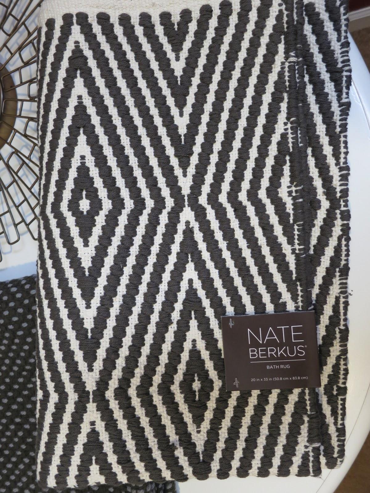 f1a4341920d3 Nate Berkus Bath Mat | Maryanlinux