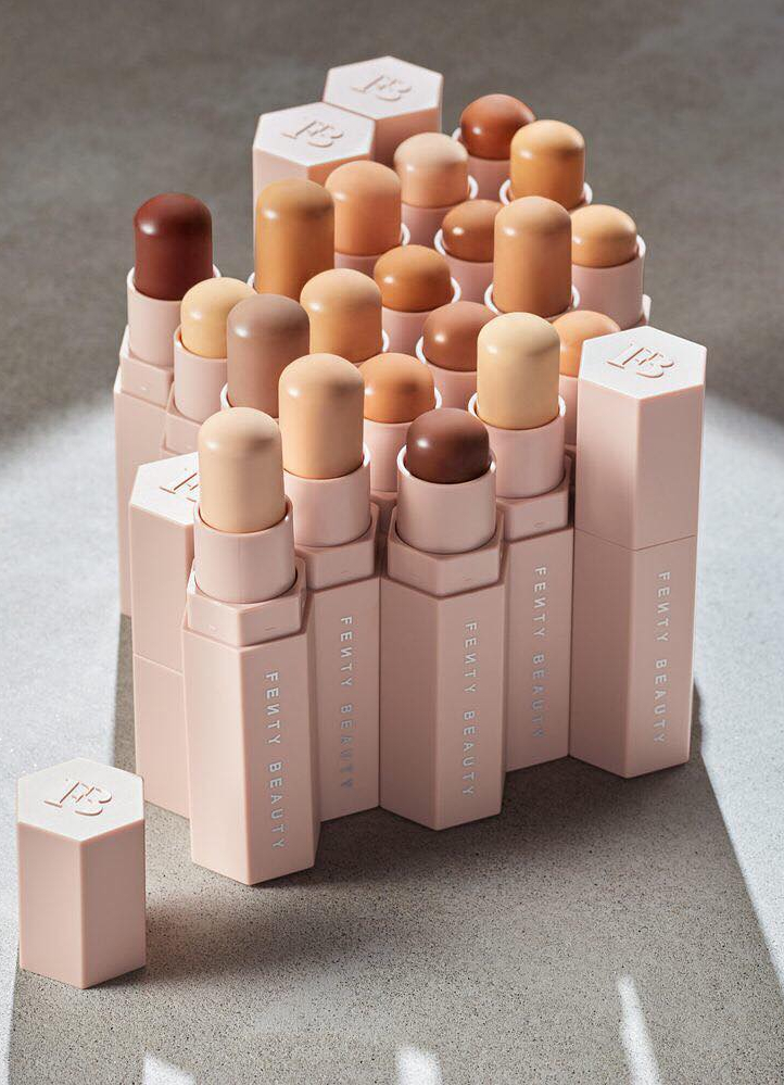 fenty-beauty-match-stick