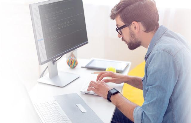 SQL DBA| IMFROSTY