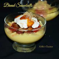 http://nilascuisine.blogspot.ae/2015/06/snowballs-dessert.html