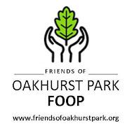 http://www.friendsofoakhurstpark.org/