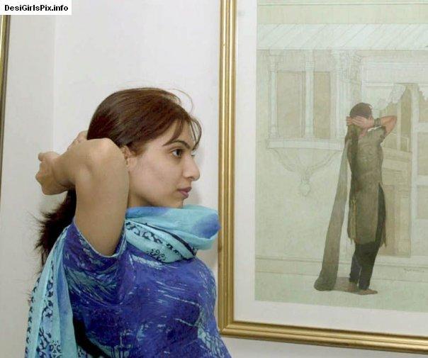 pakistani teen virgin girls fresh pussy