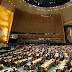 African Nations Defiant to US Aid Threat Over UN Voting