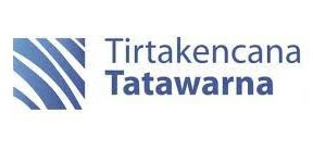 LOKER KEY ACCOUNT MANAGER PT. TIRTAKENCANA TATAWARNA APRIL 2020