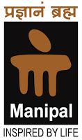 Manipal University Counselling