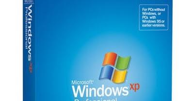 SP3 MARO EM DE WINDOWS DOWNLOAD ATUALIZADO PROFESSIONAL GRÁTIS 2012 XP