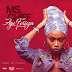 MPNAIJA MUSIC:Ms. Chief – Aye foreign (prod. Col. Tyemmy)